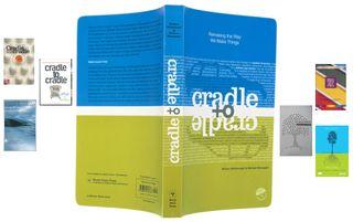 CradletoCradleBooks