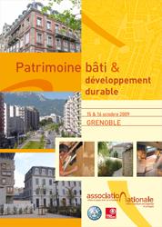 Patrimoine-et-dd
