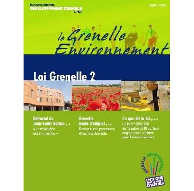 Loi-grenelle-2-loi-2010-788