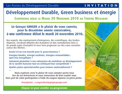 Assises-Developpement-Durable