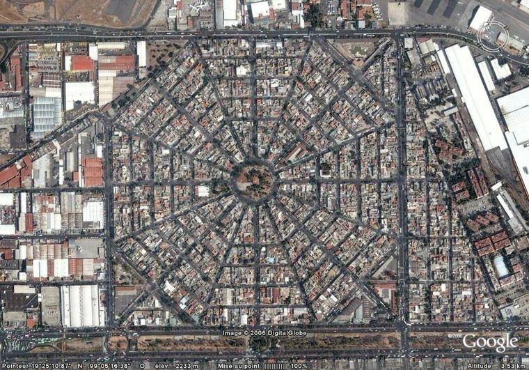 Urbanisme-moderne-3