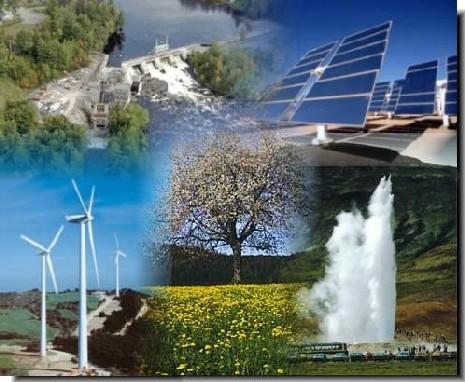 Energie_renouvelable