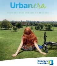 Urbanera