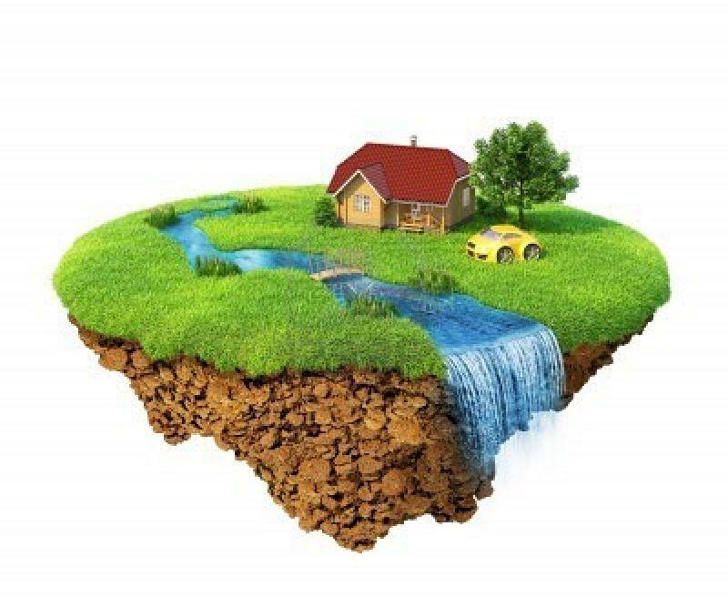 Vie écologique