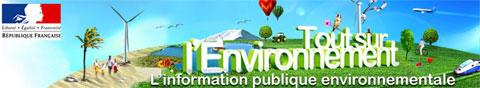 Tout-sur-l-environnement