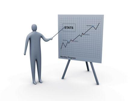 Logo-statistique_m