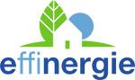 Effinergie_logo