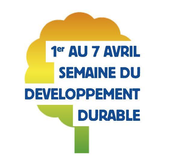 Semaine-du-développement-durable-2012