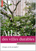 Atlas-villes-durables-70