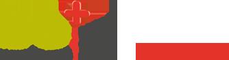 Logo_be+_fr