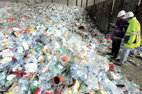 Eco-conception-recyclage